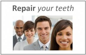 Modern Minimally Invasive Dentistry