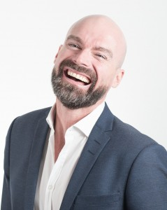 smile matters - dentael dentist